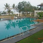 Centara Ceysands Resort & Spa Sri Lanka照片