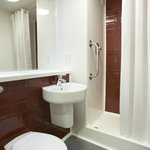 Photo de Travelodge London Sidcup Hotel