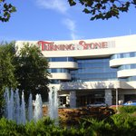 Photo de The Hotel at Turning Stone Resort