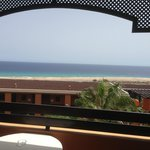 Photo of Barcelo Jandia Playa