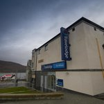 Travelodge Fort William Foto