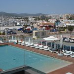 Photo de Ibiza Corso Hotel & Spa
