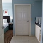 Homewood Suites by Hilton - Bonita Springs resmi