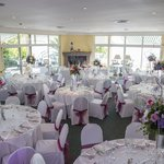 casa velha hosting wonderful weddings