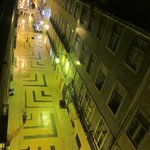 Foto de Lisbon Happy Hostel