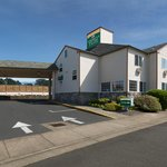America's Best Inn & Suites Lincoln City Foto