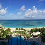 The Ritz-Carlton Grand Cayman Foto