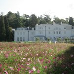 Foto van Coworth Park - Dorchester Collection