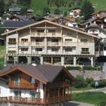 Photo of Hotel Portillo Dolomites