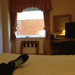 Foto de Days Hotel Coventry
