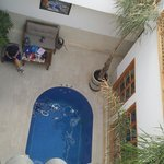 Photo of Riad Tahili & Spa