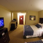 Bilde fra BEST WESTERN PLUS Waynesboro Inn & Suites Conference Center