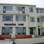 Photo of Aquarius Hotel