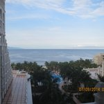 Hotel Riu Palace Pacificoの写真