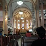 Foto de Our Lady of Atonement Cathedral