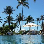 Photo de Marriott's Waiohai Beach Club