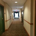 Bilde fra Country Inn & Suites By Carlson, York