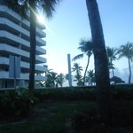 Photo of Melia Nassau Beach Resort