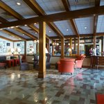 BEST WESTERN PLUS The Normandy Inn & Suites Foto