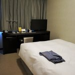 Foto de Royal Park Hotel The Nagoya