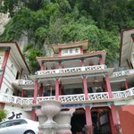 Photo of Sam Poh Tong Cave Temple