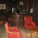 Photo de BEST WESTERN Amiral Hotel