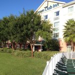 Foto di Crowne Plaza Orlando Downtown