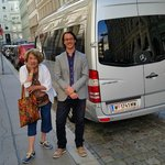Vienna A La Carte - Private Sightseeing Tours Foto