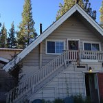 Cinnamon Bear Inn Foto