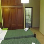 Guest House Capitao Mor의 사진