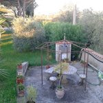 Photo of Villa Lavinia B&B