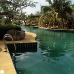 Foto Andaman Princess Resort & Spa