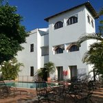 Hostal Nicolas de Ovando Santo Domingo - MGallery Collection의 사진