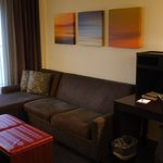 Bilde fra TownePlace Suites Miami Airport West / Doral Area