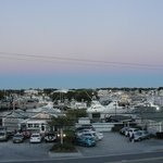 Φωτογραφία: Hyannis Holiday Motel
