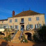 Photo of Le Clos Domange