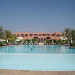 Photo of SENTIDO Kenzi Menara Palace