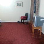 Royal Court Hotel - Coventry Foto
