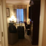 Foto di The Mayflower Renaissance Washington, DC Hotel