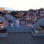Algardia Apartmentsの写真