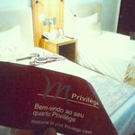 Photo de Mercure Goiania