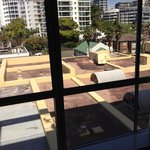 Φωτογραφία: Novotel Wollongong Northbeach