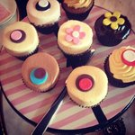 Foodi - Cupcake & Dessert Walking Tour