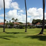 Photo de Kiahuna Plantation Resort Kauai by Outrigger(R)