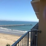 Foto Crowne Plaza Ventura Beach