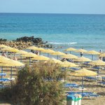 Photo of Hotel Themis Beach