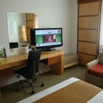 Our Room  148