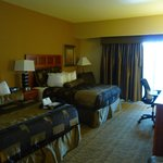 Foto de BEST WESTERN PLUS Bloomington Hotel