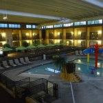 Bilde fra BEST WESTERN PLUS Bloomington Hotel