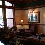 Foto de Country Inn and Suites St Charles